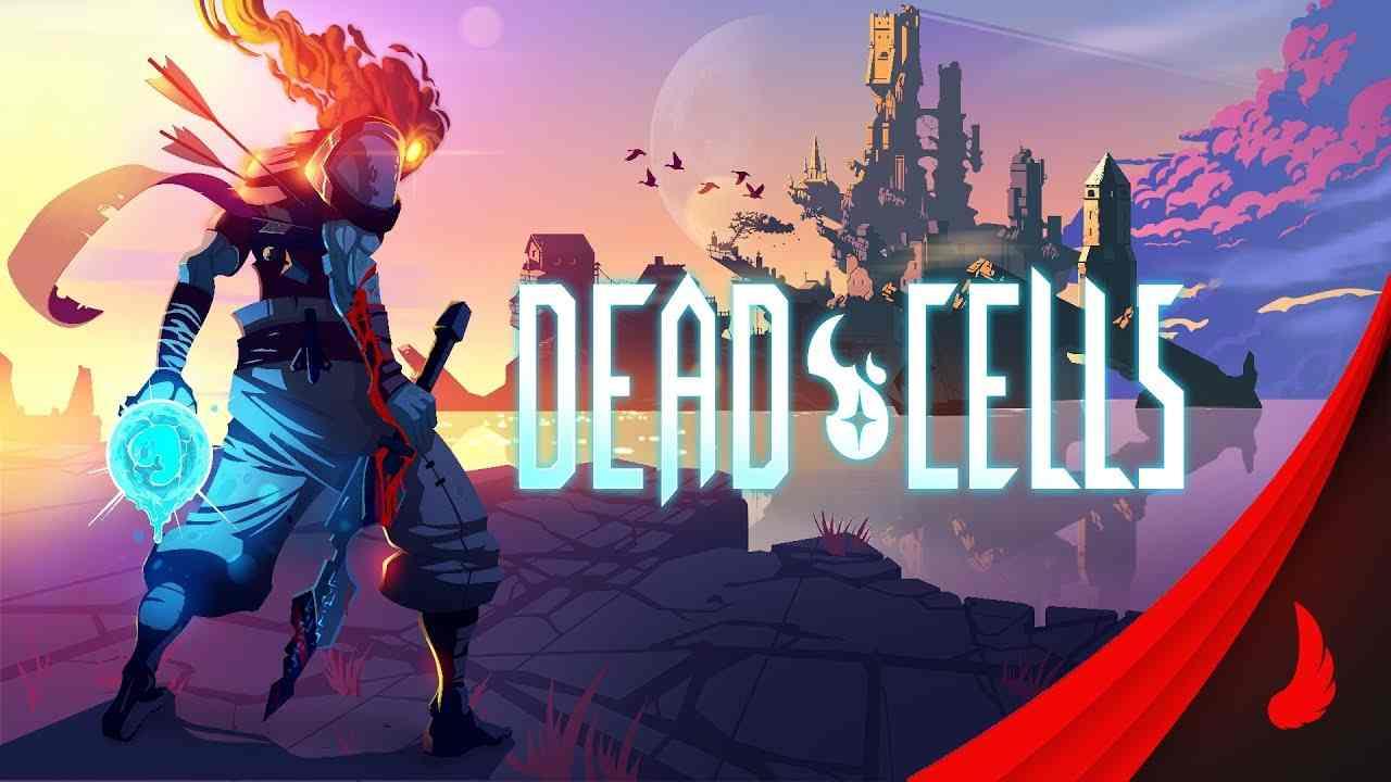 Dead Cells Mod icon