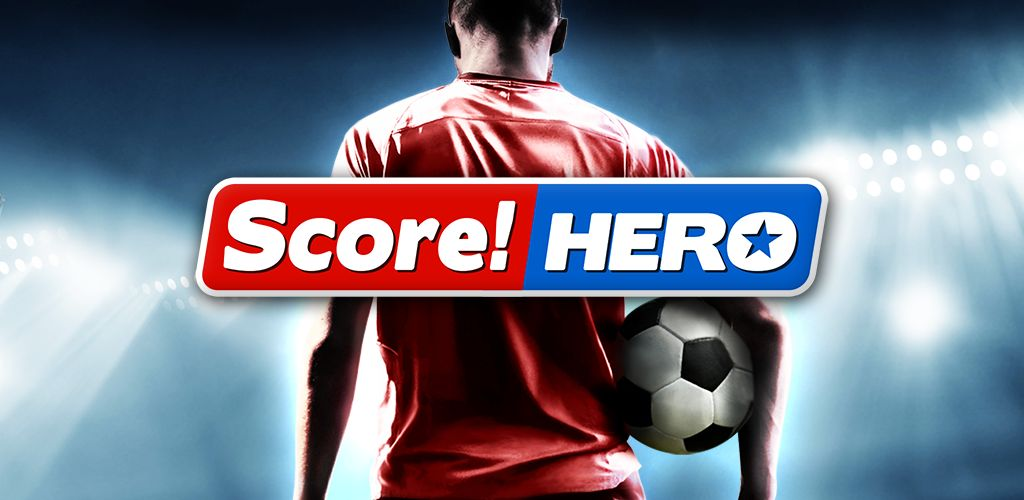 Score Hero Mod Icon