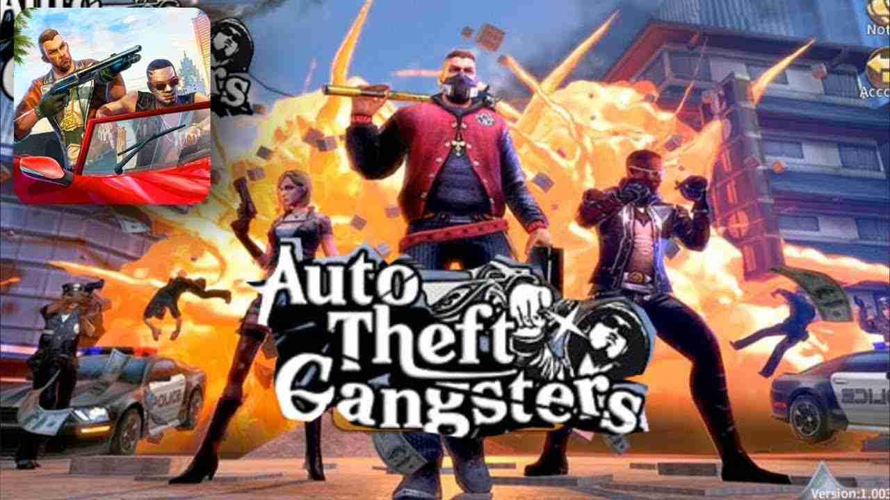 GTA Chinatown Wars mod icon