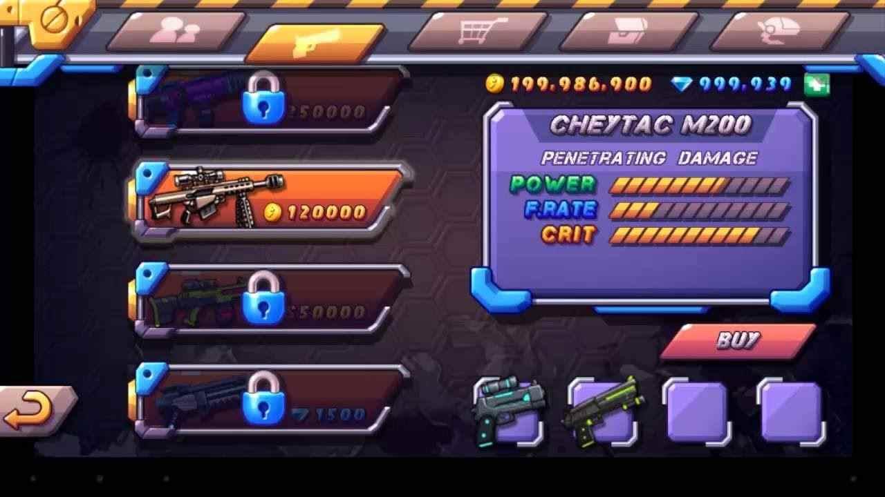 game Zombie Diary 2 Evolution Mod