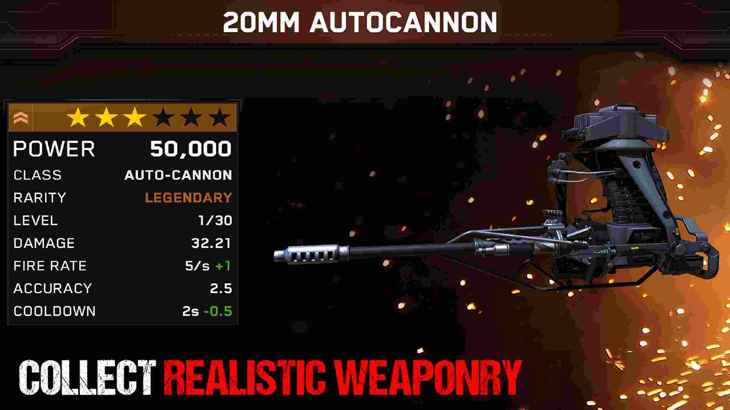 game Zombie Gunship Survival mod