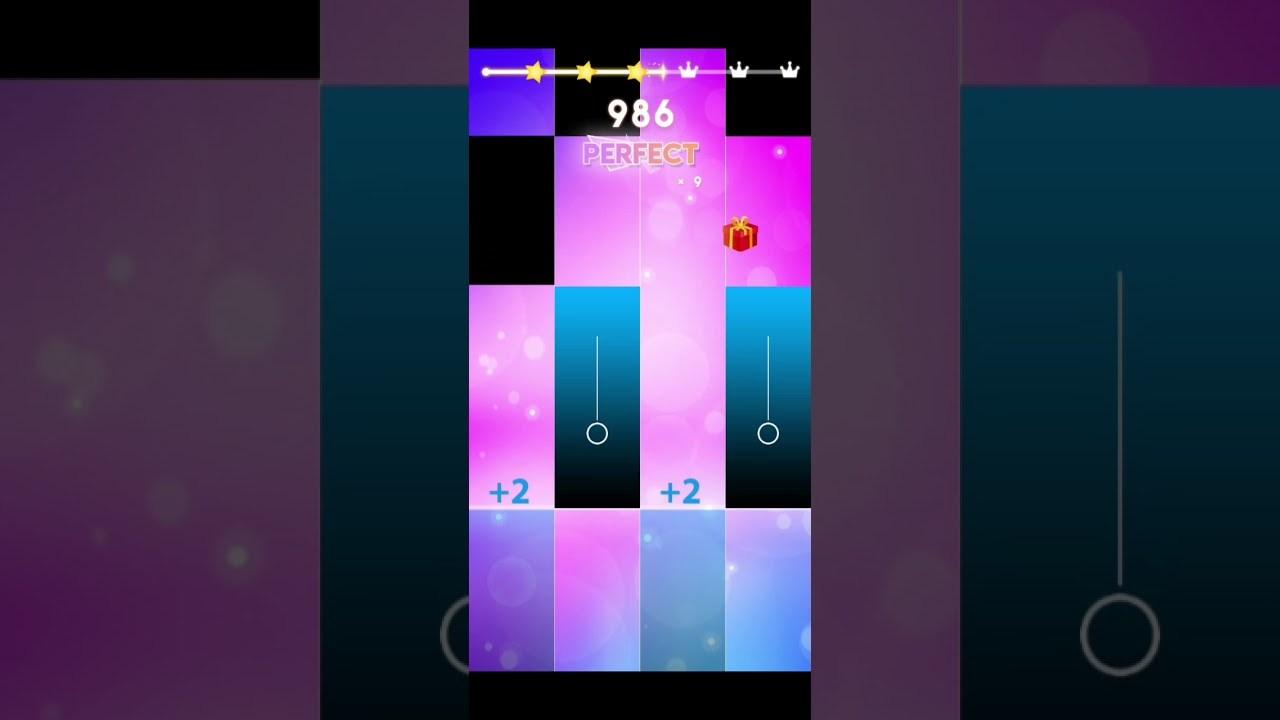 tai game Magic Tiles 3 mod apk