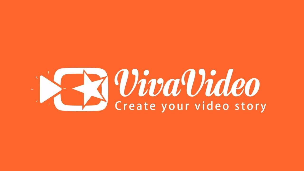 VivaVideo mod icon