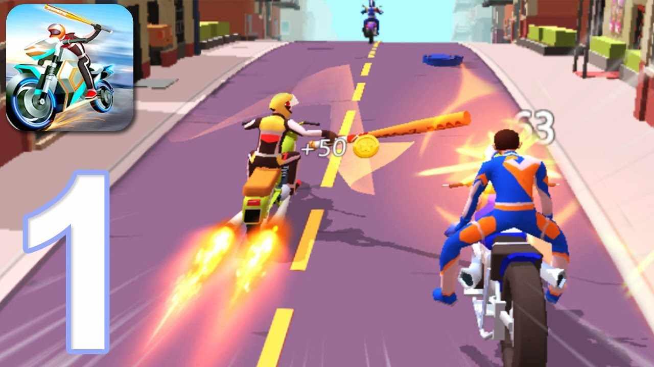tai game Racing Smash 3D mod apk