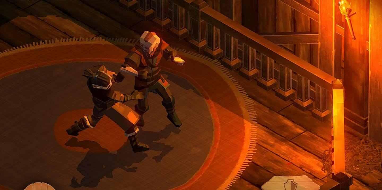 tai game Slash of Sword 2 mod apk