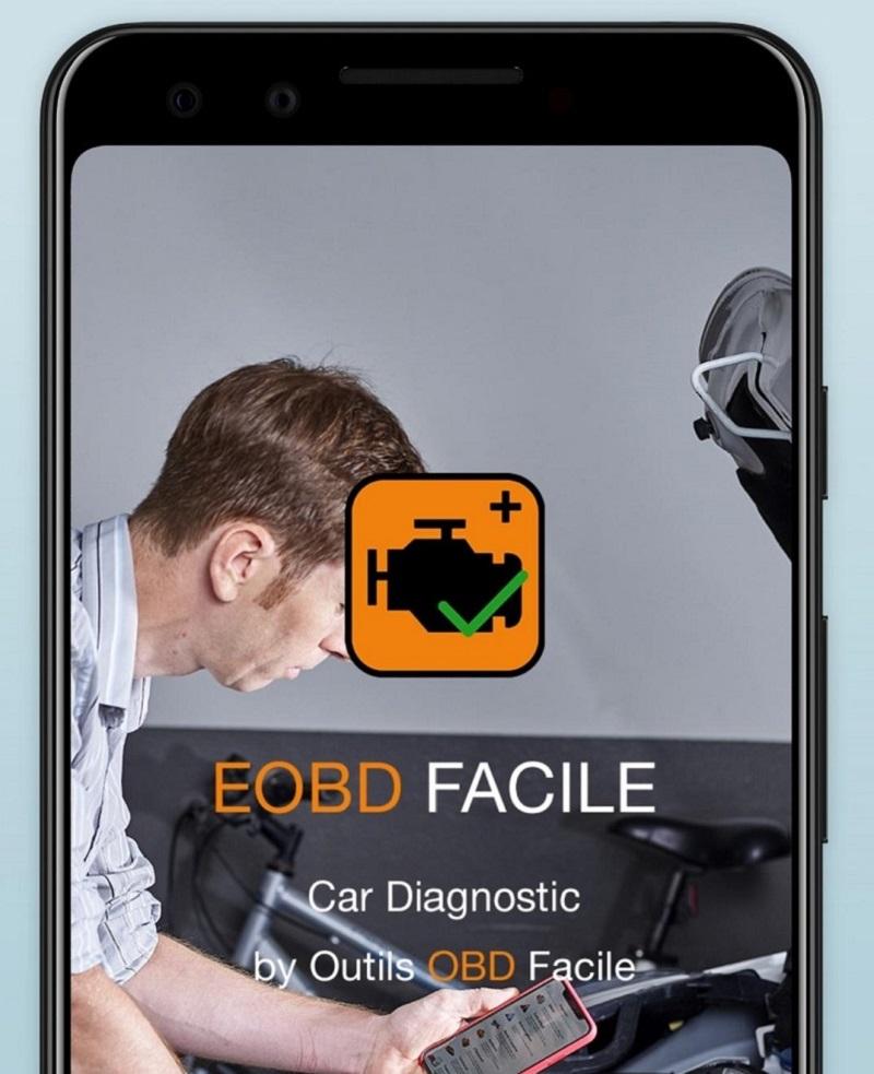 Mod EOBD Facile