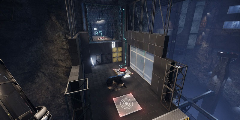 Mod Portal