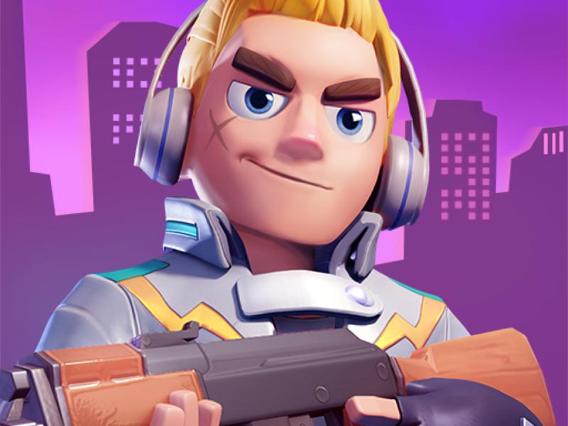 Mod Street Boss Shootout