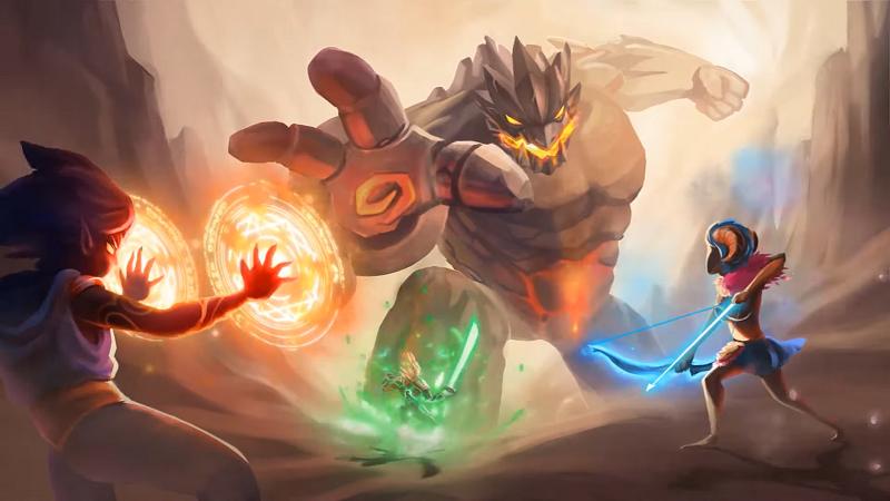 Ban Mod Cua Stickman Legends Shadow Wars
